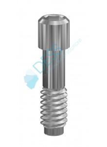 Screw Hex. 1,20 mm compatible with Megagen AnyRidge®