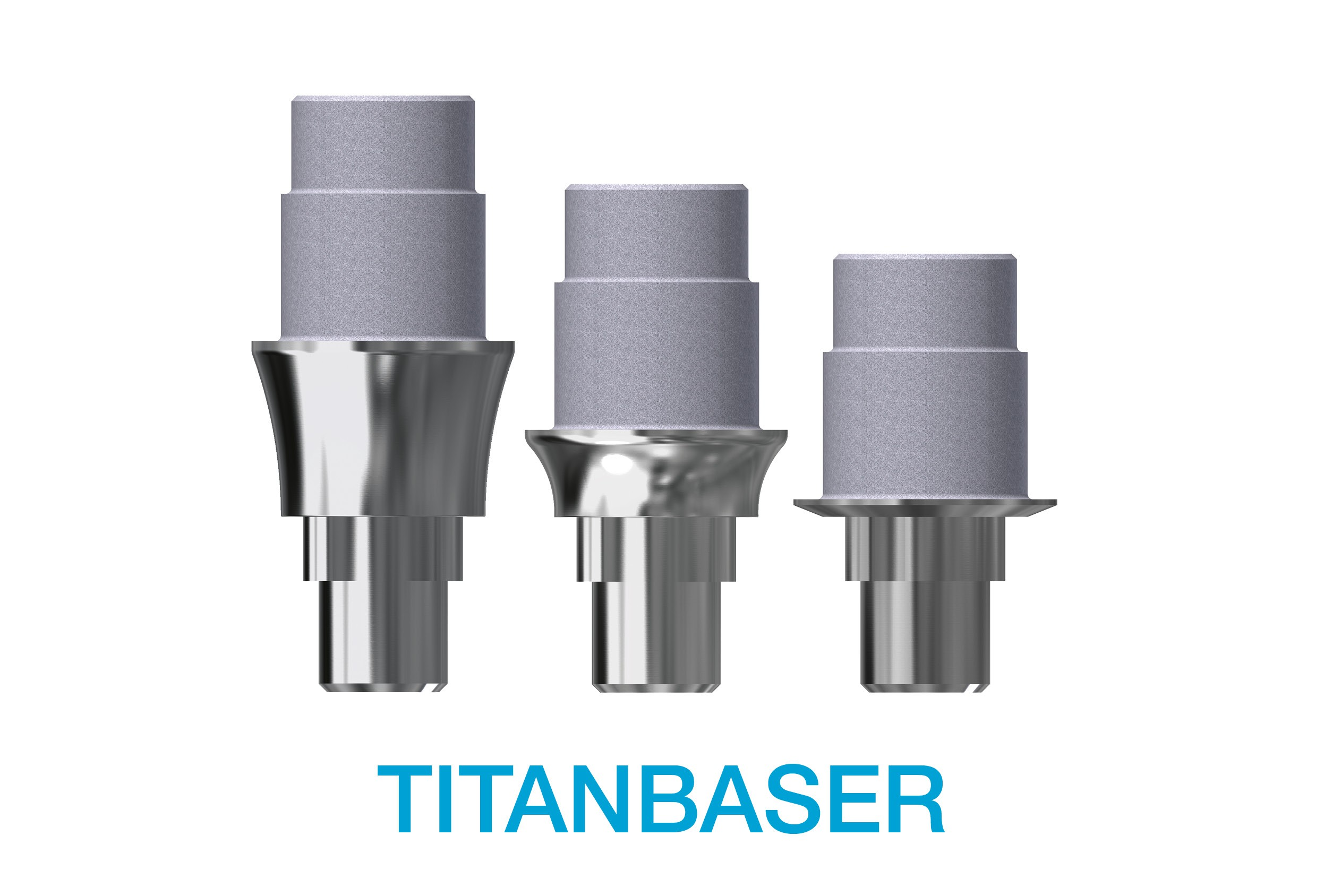 Titanbaser